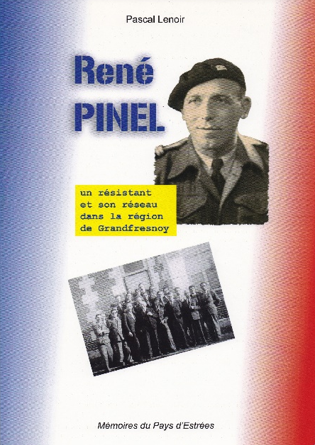 René Pinel
